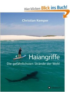 Haiangriffe weltweit