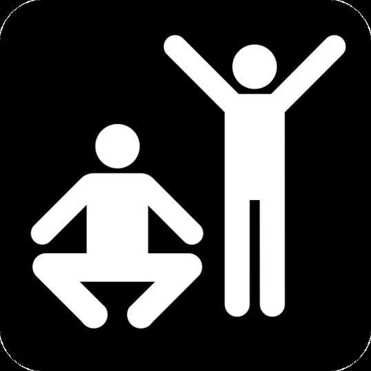 Fitness für Übersetzer