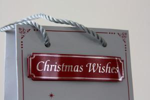 Geschenke für Kunden